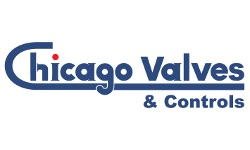 Chicago Valves & Controls