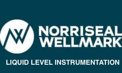 Norrisseal Wellmark Level Controls