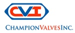 Champion Check Valves